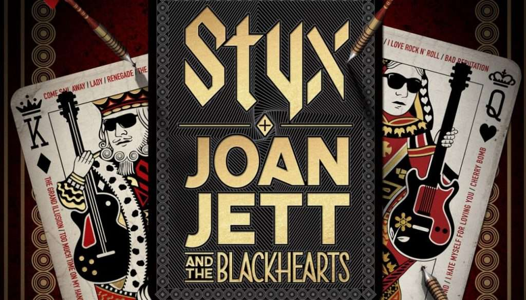 styx joan jett and blackhearts featured pic