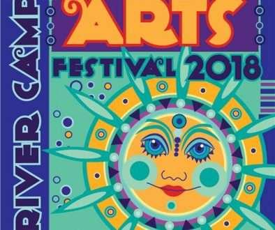 River Campus Summer Arts Festival