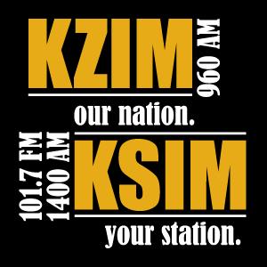 KZIM KSIM Fall 2018