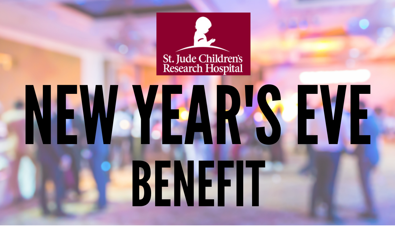NEW YEARS EVE BENEFIT web post