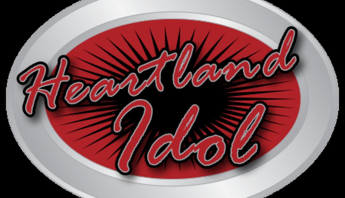 Heartland-Idol-(transparent)