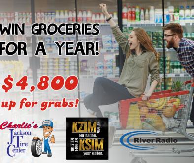 KZIM-Grocery-21